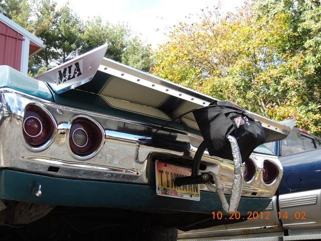 Used Car Specials At Bill Luke Chrysler Jeep Dodge Ram